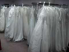 Hussey's Gowns.JPG