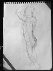 Draw-Life-14-08
