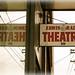MELBOURNE INTERNATIONAL FILM FESTIVAL 2007: VIDEO KILLED THE RADO STAR?