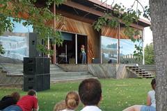 August  5th -  2007 055 (Jeannette Greaves) Tags: concert manitoba gimli icelandicfestival