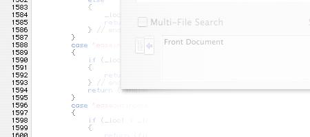 actionscript.jpg