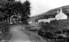 Greenock Cut 1890