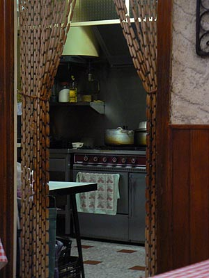 cuisine de Palmyre.jpg