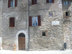 Canonica della chiesa di San Giovanni