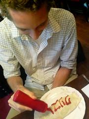 food japan christophe comfort comfortfood omlette 卵 ママ オムライス katchup コーヒーショップ 喫茶 フード 昭和フード