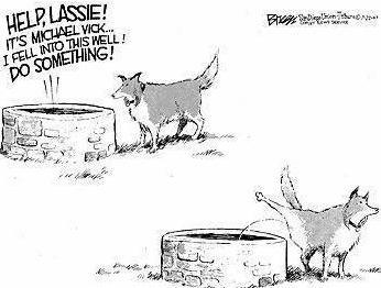 Thatagirl, Lassie!