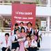 Truong Nghiem Photo 5