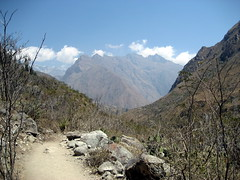 (jisaac01) Tags: peru 2007 inkatrail peruvianimages