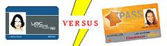 UGC-illimite-versus-le-pass