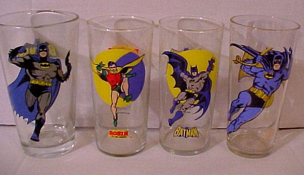 batman_glasses