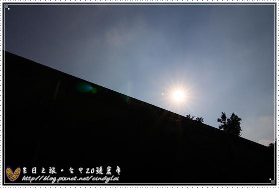 20081219_187