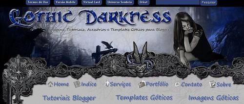 Gothic Darkness