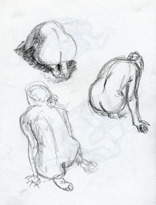 LifeDrawing_2010-06-20_05