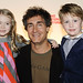 Ashley Gerasimovich, Doug Liman, Quinn Broggy
