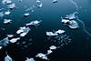 Ice Ice Baby (Aspiriini) Tags: autumn lake fall ice frozen bubbles bubble syksy lehti järvi jää jäätynyt lehdet splittoning canonefs1755f28isusm jonilehto ilmakupla aspiriini