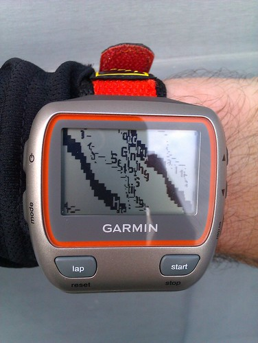 Amazon. Com: tusita charger for garmin forerunner 310xt, 405, 405cx.
