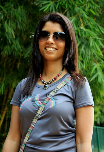 Low 2010-10-27 01 Bangalore 17 LP