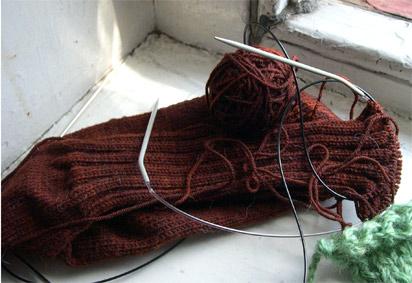 tess-sock-0611.jpg