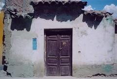 Peru - Ayacucho42 (honeycut07) Tags: 2004 peru kids america children cross south orphans solutions volunteer ayacucho cultural