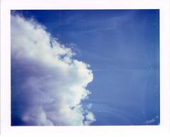 ciel 2