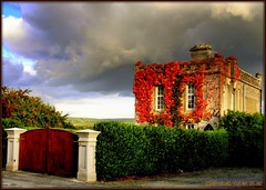 STORM CLOUDS. KILKENNY, IRELAND. (Edward Dullard Photography. Kilkenny, Ireland.) Tags: kilkenny ireland irish cloud storm green erin vivid eire guinness harp shamrock emeraldisle leprechaun eireann blueribbonwinner supershot kilkennycity ukandireland mywinners impressedbeauty discoverireland asupershot kilkennycats wowiekazowie flickrelite edwarddullard treasuresofireland kilkennypeople