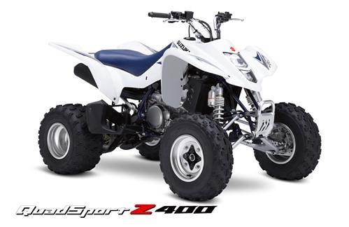 Suzuki Ltz  For Sale