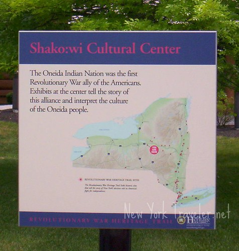 Shakowi Intro Sign