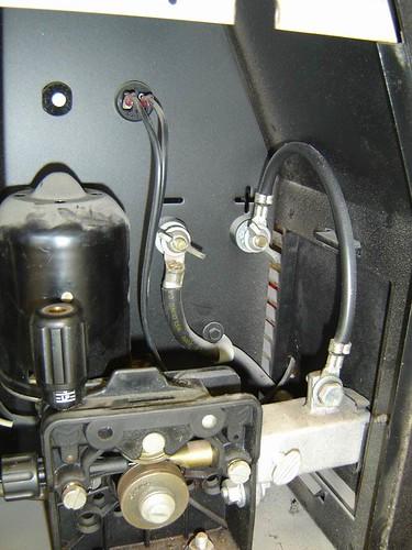 Hobart Handler Wiring Diagram on hobart c44a wiring schematic, hobart parts, hobart dishwasher electrical wiring, hobart dishwasher schematics,