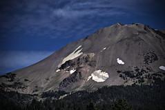 Mount Lassen v2 (SubEclipse) Tags: california northerncalifornia nikon d200 northern hdr lassen mtlassen mountlassen shastacounty mountlassenvolcanicnationalpark 10mp subeclipse bdppow tokina80200mmf28atx828afpro