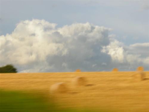 http://farm2.static.flickr.com/1150/949985184_4d6486cd5f.jpg?v=0