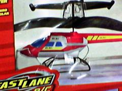 fastlane4 (daddy_of_them_all) Tags: radio toys us control helicopter r remote heli havoc flightsuit silverlit picooz gyrotor