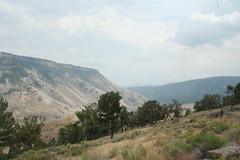 IMG_1676 (s.smith86) Tags: mammothhotsprings yellowstonepark