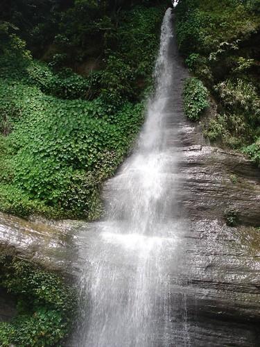 Parques naturales en Bangladesh