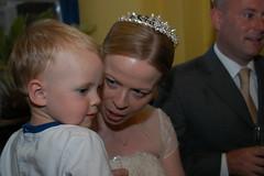 DSC_6202.JPG (thetejon) Tags: uk wedding england pinchinthorpe nicandgiles