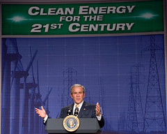 Energy for America's Future (oghab_e_iran  ) Tags: usa newyork love freedom virginia dc washington bush war peace unitedstates mr iran god islam iraq great sydney mother terrorist australia tehran  luray bless      haward          amrica  khomeini   zeyneb sepah                semocracy