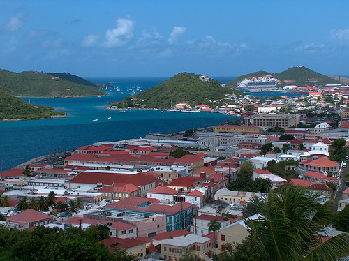 5n-Charlotte Amalie Carean Hill