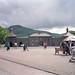 slate museum, wales