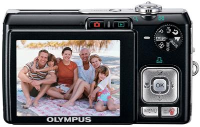 olympus fe-300 kamera