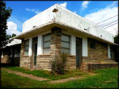 Room 469 (shiphome) Tags: old travel building asheville motel retro utata abandonded americana midcentury deterioration carculture motorlodge motorcourt fadingamerica miamimotel
