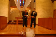 DSC_0071.JPG (firelace) Tags: family wedding jon ceremony august reception cynthia 2007 morrone