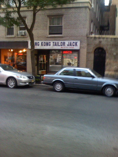 hong kong tailor jack