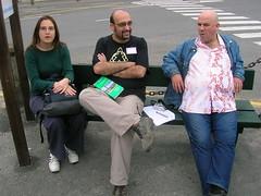 CORSARIO LUDICO 2007 - 082