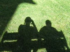 DSCF2482.JPG (Skyggefotografen) Tags: skygger