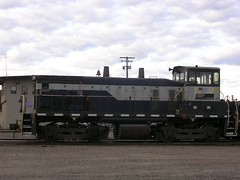 DSCN3687 (xbrucexx) Tags: train rail streaks railfan freight choochoo csx markal monikers paintstik steelcanvas