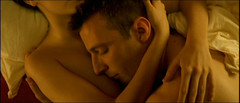 PDVD_140 (Zellaby) Tags: cinema love film movie shot romance lovers amelie frame ameliepoulain amore feelings audreytautou fotogramma jeanpierrejeunet amanti romanticismo