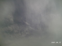 PHOT0898 (Skycypher) Tags: september 07 spraying continues the