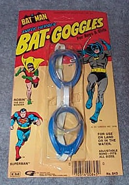 batman_batgoggles