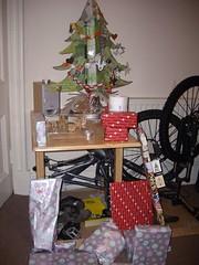 2008, 12, Décembre, Fête de Noel (1)