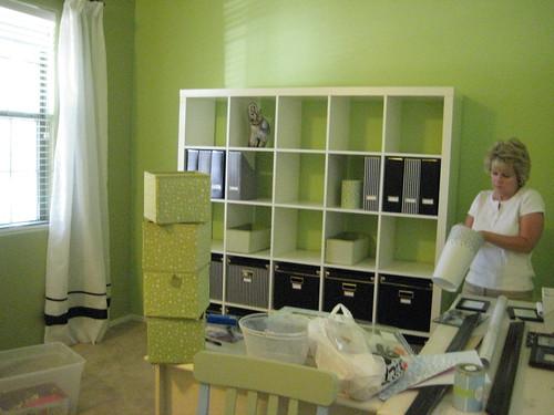 Heidi's room 002