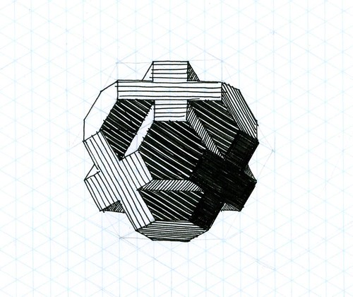 fun with isometric paper 04